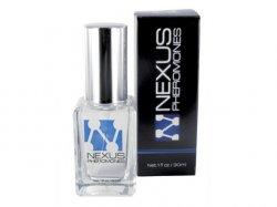 Nexus Pheromones(ネクサスフェロモンズ)1oz 1本