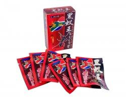 黒蟻王3箱セット(18錠) 通常価格11500円 → 9500円!