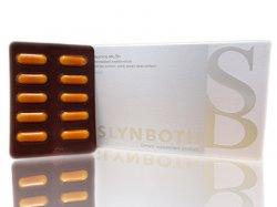 スリンボス1箱30錠(15日分)