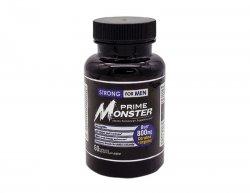 プライムモンスター PrimeMonster1本 60錠 1ヶ月分
