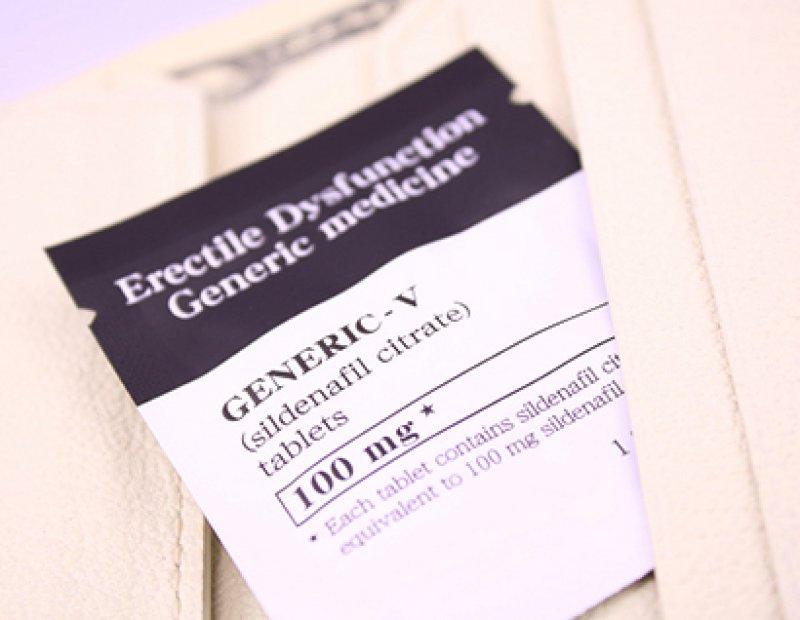 Generic-V