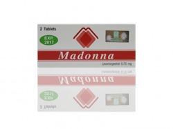 madonna(マドンナ)10箱 20錠
