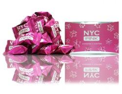NYC Pink -キャンディータイプの女性用媚薬-15粒 今だけ!期間限定! 通常価格9800円⇒8000円!