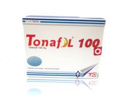 Tonafil(トナフィル)4箱16錠